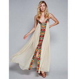 Cheap maxi summer dresses uk
