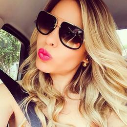 popular sunglasses  Discount Lady Popular Sunglasses