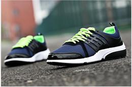 Cheapest Men Running Shoes Online | Cheapest Running Shoes For Men ...