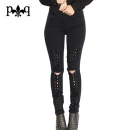 Ripped Up Skinny Jeans Suppliers | Best Ripped Up Skinny Jeans ...