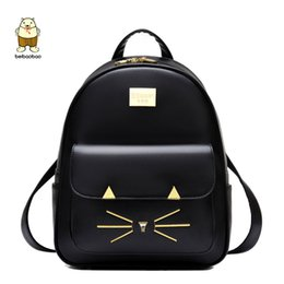 Discount Cute Girl Backpacks For High School | 2017 Cute Girl ...