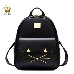 Best Quality School Backpacks | Cg Backpacks