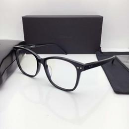 discount designer eyeglasses frames for men no burden pure handmade eyeglasses frames brand designer square vintage