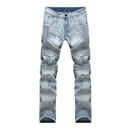 Denim Pants Capris Online | Men Denim Capris Pants for Sale