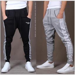 Cheap Black Khaki Pants 2017 | Pi Pants - Part 1020