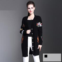 Discount Ladies Long Wool Coats Sale   2017 Ladies Long Wool Coats ...