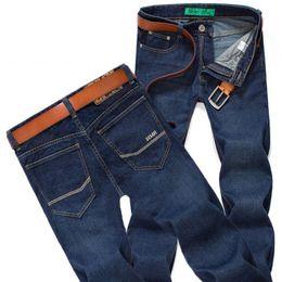 Stylish Trouser Pant For Men Online | Stylish Trouser Pant For Men ...