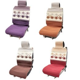 Red Color Seat Covers Online Red Color Seat Covers for Sale