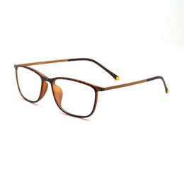 the latest eyeglass frames  Discount Latest Eyeglass Frames