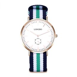 custom made watches online custom made watches whole for whole fashion custom logo make whole real fabric strap women watch hot sell watch for man and women