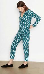 Discount Polka Dots Pajama Sets | 2017 Polka Dots Pajama Sets on ...