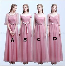 Discount Stock Junior Bridesmaid Dresses | 2017 Stock Junior ...
