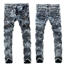 Multi Colored Jeans Suppliers | Best Multi Colored Jeans ...