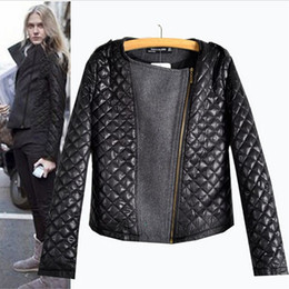 Discount Ladies Black Coats Sale | 2017 Ladies Black Coats Sale on ...