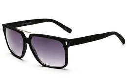 womens sunglasses on sale b52t  Sunglasses For Men Women Fashion Retro Sunglases Womens Trendy Sunglass  Mens Designer Sunglasses 2017 Oversized Unisex Luxury Glasses 3C7J36 cheap  trendy