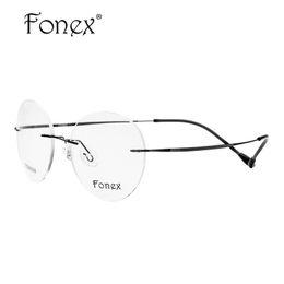 sunglasses designer brands  Discount Korean Glasses Brands