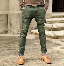 Discount Super Plus Size Jeans | 2017 Plus Size Super Skinny Jeans ...