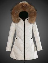 Very Long Coats Women Online | Very Long Coats Women for Sale