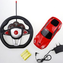 2017 europe and the united states sell the hot style big steering wheel gravity sensor car model b2256