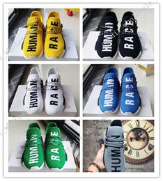 adidas NMD Trainers Men's & Women's adidas Trainers schuh