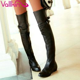 Size 12 Over Knee Boots Online | Size 12 Over Knee Boots for Sale