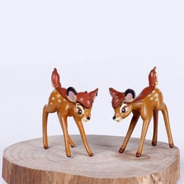 Marvelous Discount Wholesale Miniature Christmas Decorations 2017 Easy Diy Christmas Decorations Tissureus