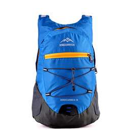 Travel Bags Backpack Price Online | Travel Bags Backpack Price for ...