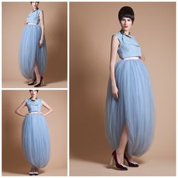 Pretty Long Skirts Women Online | Pretty Long Skirts Women for Sale