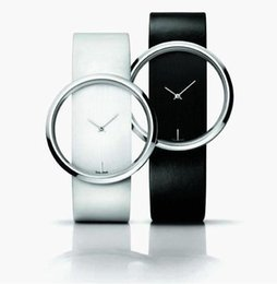 Skeleton Watch Brands Ladies Online   Skeleton Watch Brands Ladies ...
