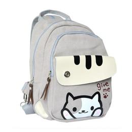 Cute Backpacks Uk | Cg Backpacks