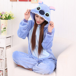 Cheap Flannel Pajamas Online | Cheap Flannel Pajamas for Sale