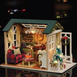 Diy house sale uk