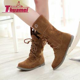 Best Women's Winter Boots Online | Best Women's Winter Boots for Sale