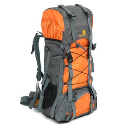 Discount Red Mountain Backpacks | 2017 Red Mountain Backpacks on ...
