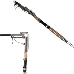 River fishing pole online river fishing pole for sale for Automatic fishing rod