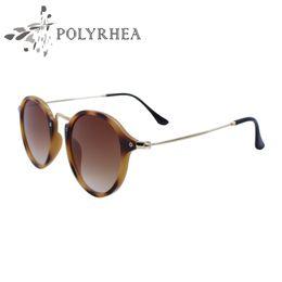 stylish frames for men's glasses wxsv  Discount stylish glass frames for men Branded Stylish Sunglasses For Men  Woman Retro Sunglasses Polarized Sunglasses