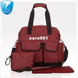 Mother Bag Price Online | Mother Bag Price for Sale