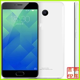 online shopping hot Android GB Dual SIM Cellphone Android i Mobile Phone concise MP Camera