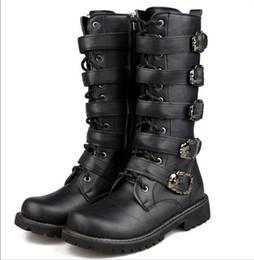 Black Combat Boots Size 11 Online | Black Combat Boots Size 11 for ...