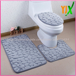 waterproof bathroom rugs online waterproof bathroom rugs for sale