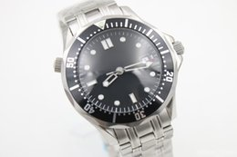 men automatic divers watch online men automatic divers watch for classic watch men full stainless automatic professional diver 300m watches co axial planet ocean sea master watches men dive wristwatches