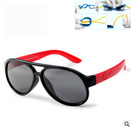 infant sunglasses g333  infant sunglasses