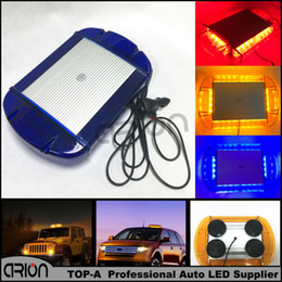 Best Led Strobe Light Bar Online | Best Led Strobe Light Bar for Sale
