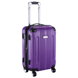 Discount Trolley Carry Luggage | 2017 Trolley Carry Luggage on ...
