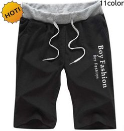 Cheap Sweat Shorts Online | Cheap Sweat Shorts for Sale