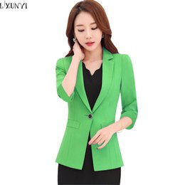 Green Blazer Women Plus Size Online | Green Blazer Women Plus Size ...