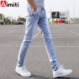 Grinding White Jeans Online | Grinding White Jeans for Sale
