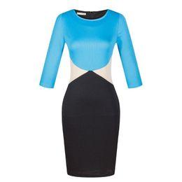Club Dress Boutiques Suppliers | Best Club Dress Boutiques ...