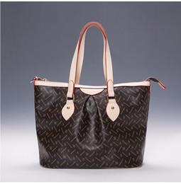 Discount Designer Name Bags | 2017 Designer Name Brand Tote Bags ...