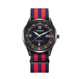 nice watch brands online nice watch brands for new top luxury watch men brand men s watches soft nice nylon strap band quartz wristwatch fashion casual watches